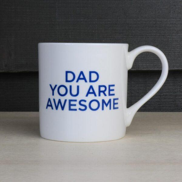 Fathers Day Mug Gift